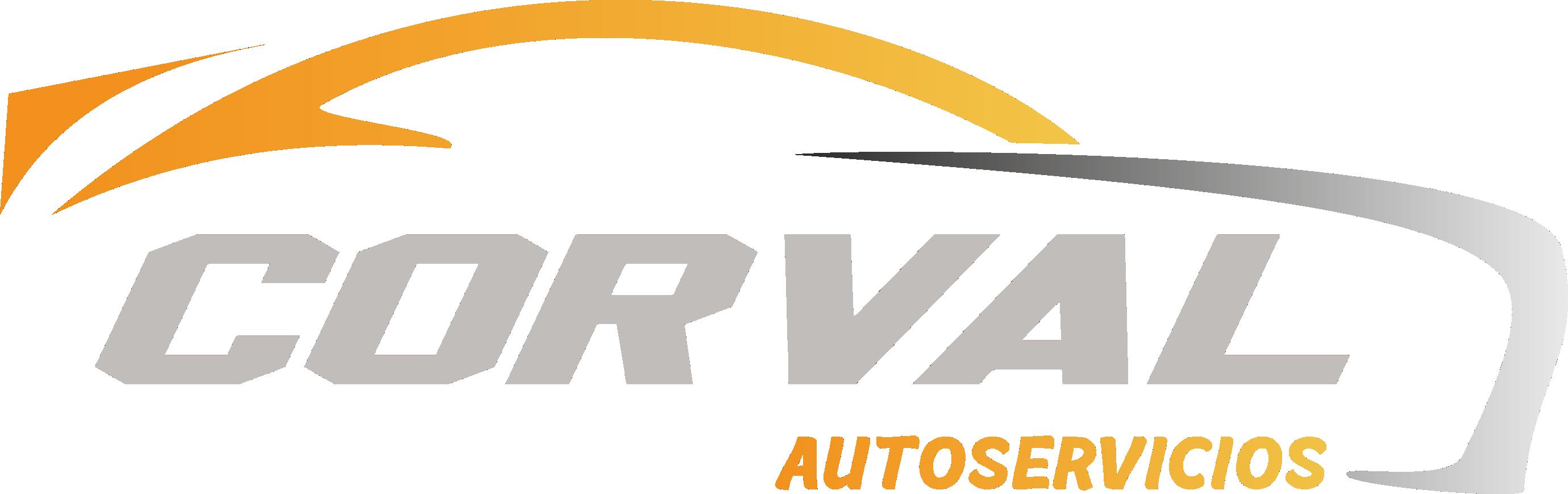 Corval Autoservicios